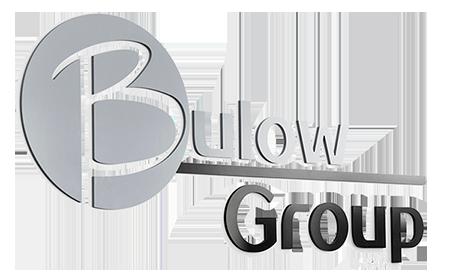 bulowlogo-trans-med