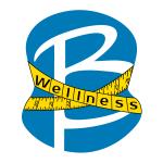TBG wellness logo